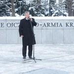 CBOS: Najwięcej Polaków ufa prezydentowi