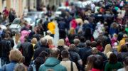 CBOS: Pogorszyły się nastroje społeczne