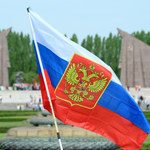 CBOS: Polacy z dystansem do Rosjan