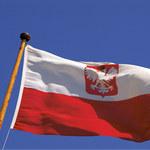 CBOS: Połowa Polaków niezadowolona z funkcjonowania demokracji