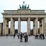 CBOS: Skąd Polacy czerpią wiedzę o Niemczech i Niemcach?