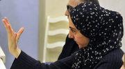 CBS: Tamerlan Carnajew mówił o dżihadzie w rozmowie z matką