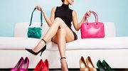 CCC Opinie: buty Lasocki najlepsze dla kobiet