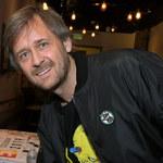 CD Projekt był przez chwilę największym producentem gier w Europie