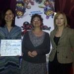 CD Projekt nagrodzony przez The Walt Disney Company