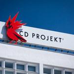 CD Projekt ofiarą cyberataku. Zażądano okupu