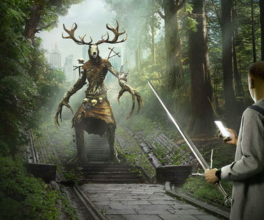 CD Projekt RED poinformował oficjalnie, że The Witcher: Monster Slayer zadebiutuje już 21 lipca