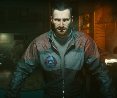 CD Projekt RED przeprasza za konsolową wersję Cyberpunk 2077 i obiecuje poprawę