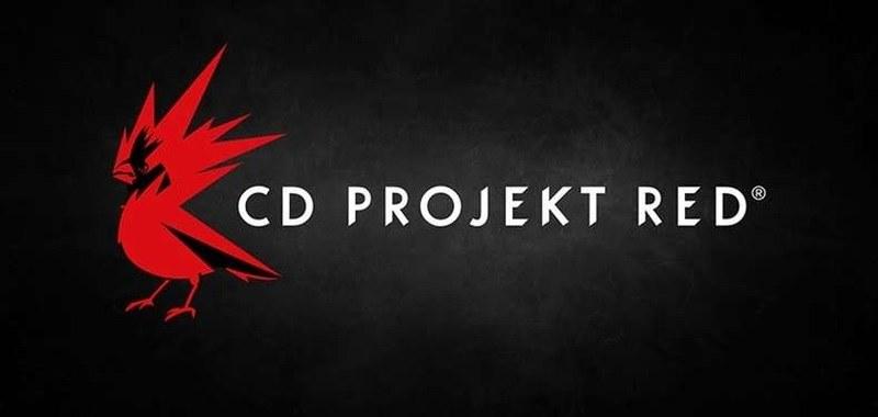 CD Projekt RED zhakowane /materiały prasowe