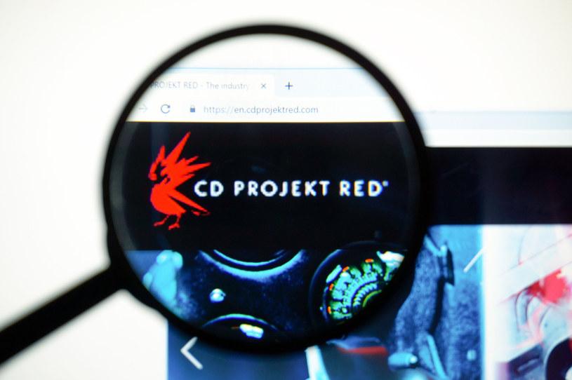 CD Projekt RED /123RF/PICSEL