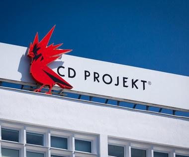 CD Projekt zaatakowany przez hakerów, wykradziono kod Cyberpunk 2077
