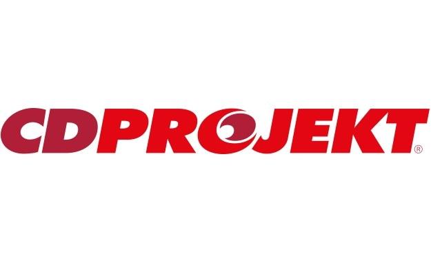 CD Projekt /materiały prasowe