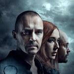 CDA Cinema: Najnowsze produkcje kinowe dla użytkowników CDA Premium