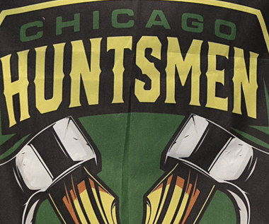 CDL Seattle: Czy Chicago Huntsmen zdobędzie tytuł w nowym składzie?