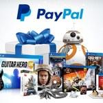 CDP.pl i PayPal ze wspólną promocją