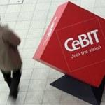 CeBIT 2008 - o 300 wystawców mniej