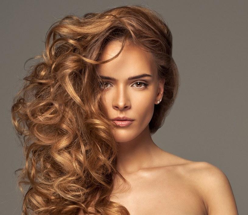 Cece MED - stop wypadaniu włosów /INTERIA.PL/materiały prasowe