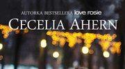 Cecelia Ahern, Miłość i kłamstwa