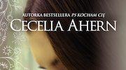 Cecelia Ahern, Sto imion