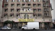 Cecil Hotel: Przeklęty zakątek Los Angeles