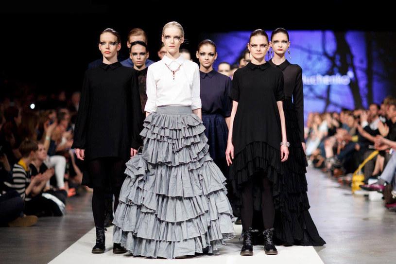 Celebration Fashion Festival II to impreza, która łączy w sobie luksus z wyjątkowym nigdzie niespotykanym światem wyselekcjonowanych trendów w modzie i muzyce. /Styl.pl/materiały prasowe