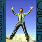 DJ Bobo: -Celebration