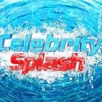 """""""Celebrity Splash"""", czyli gwiazdy skaczą do wody!"""