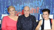 """""""Celebrity Splash"""": Polsat szykuje kolejną edycję?"""