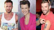 """Celebrity Splash!"": Stenka w jury, Dowbor skacze!"