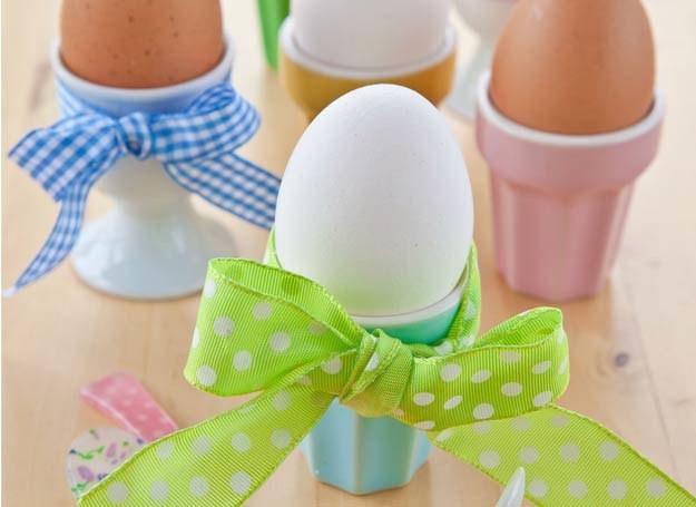 Celebruj śniadania każdego dnia /123RF/PICSEL