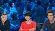 """Celebryci z """"X Factor"""" najbardziej dochodowi"""