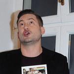 Celebryta Marcin Prokop oznajmia: Zastępujemy ludziom arystokrację!