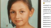 Celebrytka pokazała zdjęcie z dzieciństwa. Poznajecie?