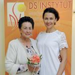 Celebrytki lansują się z mamami w gabinecie medycyny estetycznej!