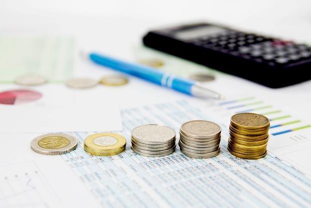 Celem strategii jest minimalizacja kosztów obsługi długu /©123RF/PICSEL
