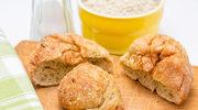 Celiakia może mieć poważne konsekwencje dla zdrowia