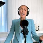 """Celine Dion, Andrea Bocelli, Lady Gaga i John Legend w """"The Prayer"""": Koncert """"One World: Together at Home"""""""