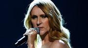 Celine Dion chce stworzyć własną markę lifestyle'ową