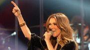 Celine Dion: Gotowa na nowe