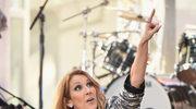 """Celine Dion i """"Piękna i Bestia"""""""