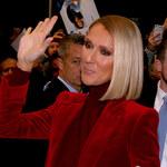 Céline Dion jest gotowa na znalezienie nowej miłości