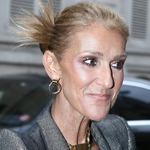 Céline Dion jest przeraźliwie chuda