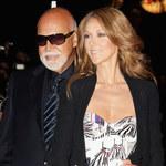 Celine Dion jest w ciąży
