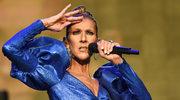 """Celine Dion: Koncert w Polsce w 2020 r.? Nowa płyta """"Courage"""" w listopadzie"""