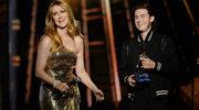 Celine Dion ma nowego faceta? Zaskakujące doniesienia tabloidu!