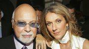 Celine Dion ma wyrzuty sumienia: Nie było mnie przy mężu, gdy umierał