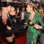 Celine Dion nie do poznania!