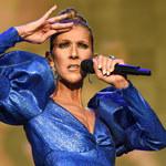 Celine Dion nie narzeka na brak miłości w swoim życiu. Jest gotowa na związek?