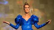 Celine Dion: Nigdy nie znajdę takiej miłości jak Rene