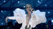 Celine Dion - nowa ikona stylu